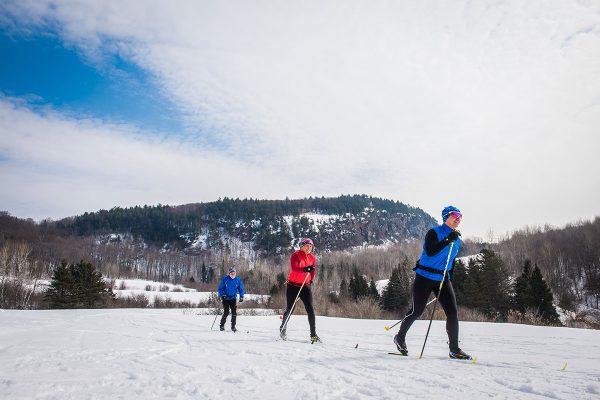 ski-montagne-coupee-Jimmy-Vigneux
