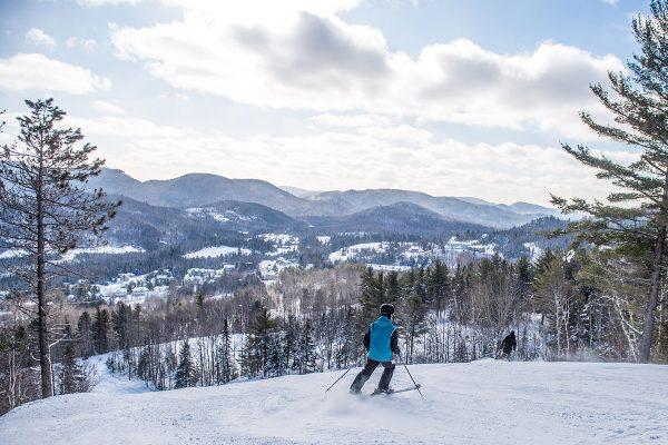 ski-vsc-Jimmy-Vigneux